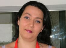 Melaniebi71
