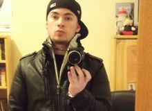beau-mec16 - profil