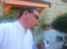 franckkiki69 - profil