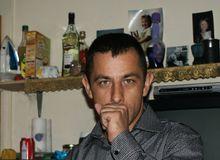 Marc30 - profil