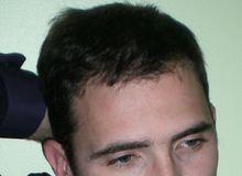 viach17 - profil