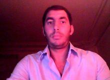 massimiliano75 - profil