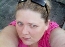 introuvabl26 - profil