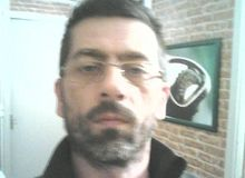 laulau1974 - profil