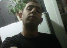 malik1977 - profil