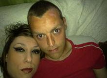 video gratuite couple echangiste Loir-et-Cher