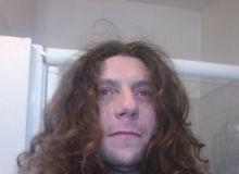 starlion - profil