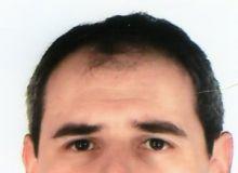 sebpourjfsexy - profil
