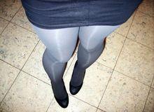 Jess_31