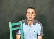 spassiba42 - profil