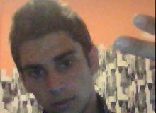 vicenzo16torrida - profil