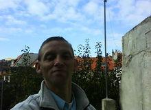 navarro02 - profil