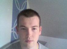 kevsters - profil