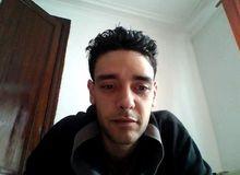 Niss - profil