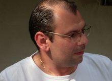 stefdu30-84 - profil