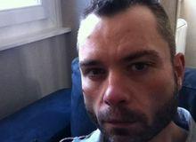 valkey - profil