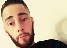 ayrton22 - profil