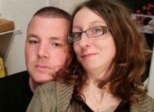 couple22650