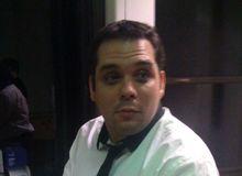 mitnick - profil