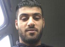 mehdi84000 - profil