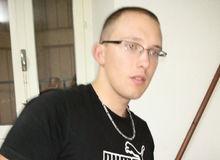 solitaire48 - profil