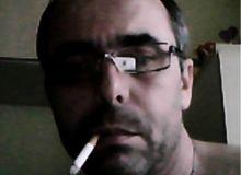 jossbeaumont38 - profil
