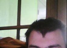 fatih123 - profil