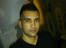 mechdi - profil