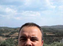 pitdav - profil