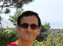 GarsduSud - profil