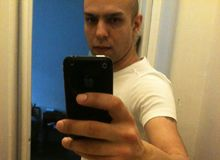 Enrique20 - profil
