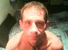petithomme06 - profil