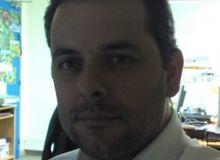 Motardhot - profil