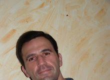 bomataf - profil