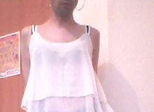 Emmalice - profil