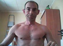 yann3873 - profil