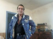 BEAUSENIOR83 - profil