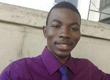 brice_ - profil