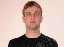 richot - profil