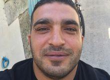 mehdi2222 - profil