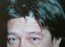 ulysse4033 - profil