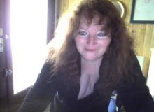 florelove - profil