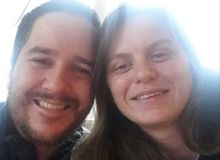 couple-depuis-2005