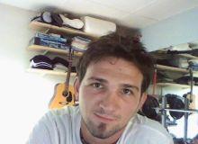 jerome33 - profil