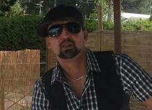 radovan - profil