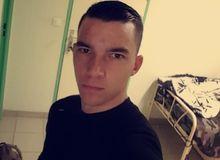 kzam45 - profil