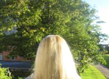 mariaparis - profil
