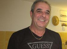 Sergio - profil