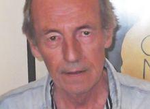 charles200143