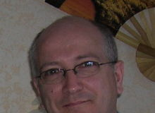zoubart - profil